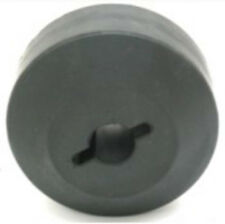 ATV Winch Cable Hook Stop Stopper Rubber Cushion - Made in USA