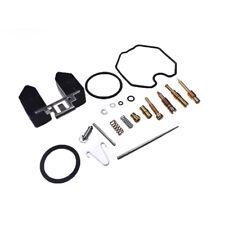 PZ27 Carburetor repair rebuild kit For Honda CG150 150 200 250 CC Dirt Bike ATV