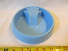 Toy Little Tikes Dollhouse Doll accessories part pool outside swimming toy thing