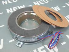 8662116E00   - BINDER -   86 62116E00 / PERM. MAGNET SINGLE SURFACE BRACK  NEUF