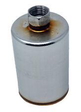 GM OEM-Fuel Filter 25171792