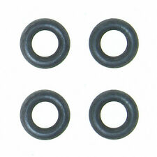 Fel-Pro Fuel Injection O Ring Set ES70599