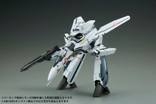 Macross Zero VF-0S PF (Premium Finish) Limited 1/60 Arcadia MISB on Hand in USA