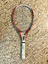 Head Monster Oversize Tennis Racquet 102 sq.in. 4 3/8 Grip