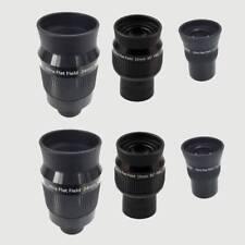APM Flat Set - Okularset mit 6 Okularen für Binoanwendung