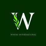 Whole International Ltd