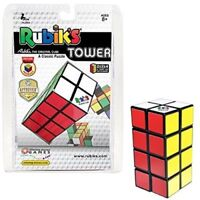 Rubik's Tower [New ] Board Game