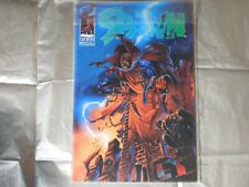 Vintage Spawn 1994 Issue #25 Comic Book