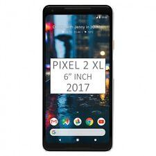 Pixel Google 2 XL 64gb Nero/Bianco [senza SIM-lock] molto bene