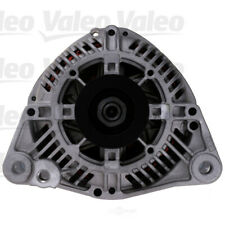 Alternator Valeo 439007