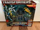 Transformers Power Core Combiners Skyburst With Aerialbots For Sale