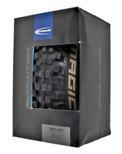 Schwalbe Magic Mary Tire 26 x 2.35 SUPER GRAVITY Tubeless Folding Supergravity