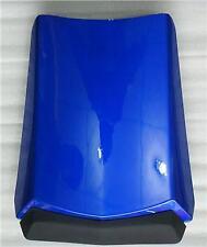 tapa de colin trasera monoplaza para yamaha r1 yzf 1000 año 2002 2003 02 03 azul