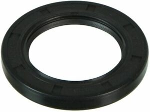 For 1991-1995 Acura Legend Torque Converter Seal 67582YP 1992 1993 1994