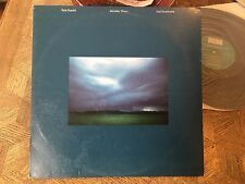 TERJE RYPDAL / MIROSLAV VITOUS / JACK DeJOHNETTE ~ECM 1125 | Recorded:1978 >NICE