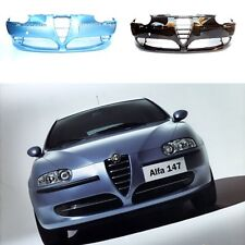 Alfa Romeo 147 2000-2004 vorne Stoßstange in Wunschfarbe lackiert, NEU!
