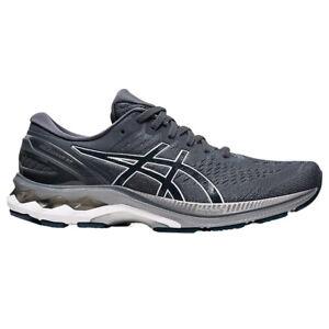Asics Gel-Kayano 27 Mens Running Shoes