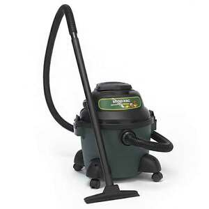 Shop Vac 25L  Ultra Blower Vacuum Cleaner  Wet/Dry BMB110040