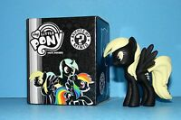 "My Little Pony 3"" Mystery Minis By Funko Derpy (Muffins) 1/12"