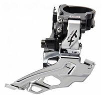 Shimano Deragliatore doppio Fd-m786 34.9mm DS DP 38-44tifdm786x6sa