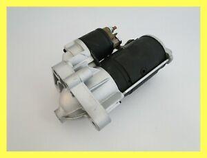 4T0240 STARTER MOTOR For RENAULT Master T28 T33 T35 T39 II Trafic II 2.2 2.5 dCi