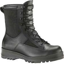 USGI Bates Gore-Tex® Infantry Combat Boots. Black, Wide Size 10w