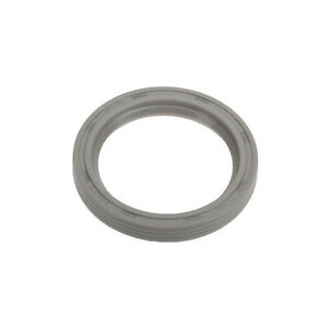 National 3774 OIL SEAL