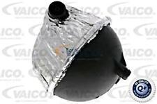 VAICO Pressure Canister Vacuum Tank Reservoir For AUDI SEAT SKODA VW Passat 90-