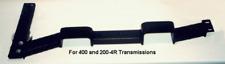 "Crossmember, "" TH400, 4 inch tail – 200-4R in 1978-1983 G-Body ""#32XM"