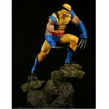 Bowen Designs Wolverine Original Full Size Statue Factory Sealed Web Exclusive