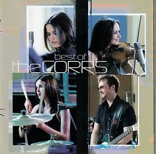 The Corrs: the Best of The Corrs/CD-NUOVO