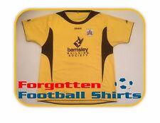 Barnsley 2006-07 Away Shirt 3XL (FFS000566)