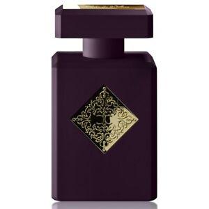 Initio Side Effect 90ml 3 fl.oz. Eau de Parfum EDP NEW Tester AUTHENTIC