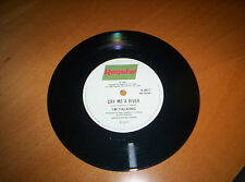 """I'M TALKING    """"LOVE DON'T LIVE HERE ANYMORE""""     7 INCH 45    1985"""