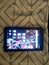 RCA Voyager 2 Android 5.0 8gb Tablet In Good Condition