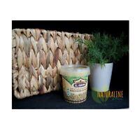 Beurre de Fenugrec pur concentré BIO 100% naturel