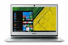 Acer - retail Notebookssf113-31-p6ym Pent N4200 64gb 4gb 13.3in Noodd W10h