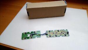 BMS-cmu Mitsubishi i-MIEV LEV50N  Akku Batterie  (C-ZERO, ION)