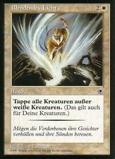 Blendendes Licht / Blinding Light | NM | Portal | GER | Magic MTG