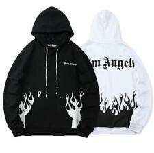 2020 men Letter printing hooded pullover sweater jacket Couple hoodies coat