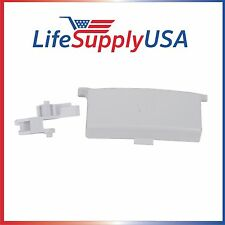 Replacement Switch Lever Kit fits Electrolux Model Le-2100 by LifeSupplyUsa