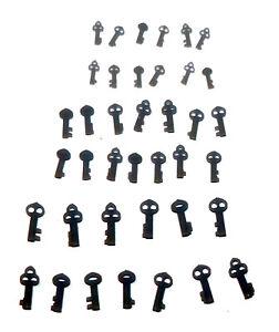 Last Stand Dungeon Accessories DACC001 - Keys
