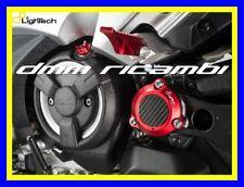 Lightech Copri perno Forcellone per Yamaha Tmax 530 2012 2016