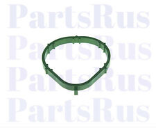 Genuine Smart Fortwo Manifold Gasket 1320130080