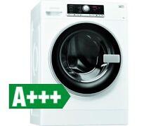 Bauknecht WM Trend 824 Zen, 8kg Waschmaschine - Weiß