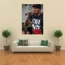 LECRAE RAPPER MOORE HIP HOP NEW GIANT ART PRINT POSTER PICTURE WALL G1482