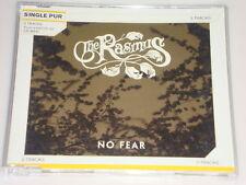 The Rasmus NO FEAR Single CD NUOVO & OVP inclusa Remix