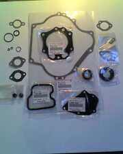 Club Car Gasket Set for Gas DS(1992 & up) & Precedent(2004-2006) (FE 290 Engine)