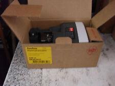 DANFOSS  AME16  Electrical Actuator  24V ac   #082G3031
