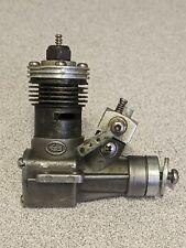 061 model airplane Engine